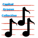 Capitol Groove Collective