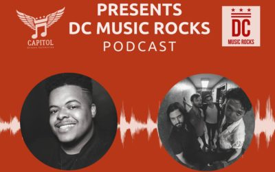 S1E6 – Jarreau Williams hosting, with special guest: Black Dog Prowl